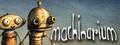 Machinarium Screenshot Gameplay