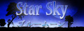 Star Sky - ブルームーン-game