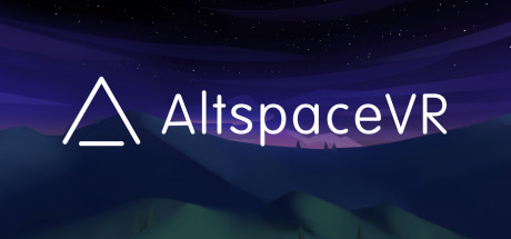 AltspaceVR on Steam