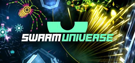 Swarm Universe on Steam