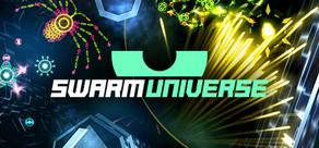 Swarm Universe cover art