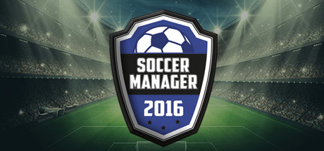 Soccer Manager 2016 on Steam