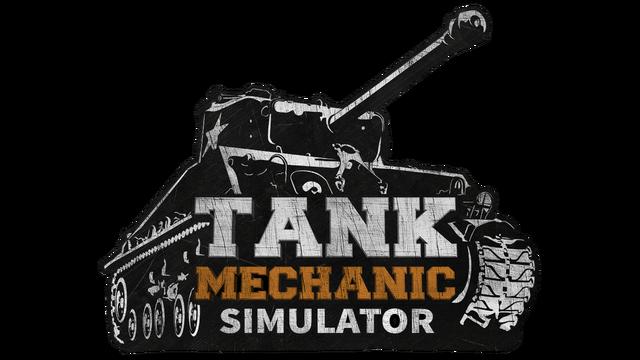 Tank Mechanic Simulator - Steam Backlog
