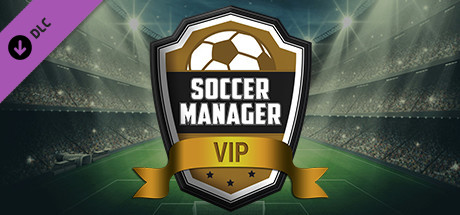 Soccer Manager 2016 VIP on Steam
