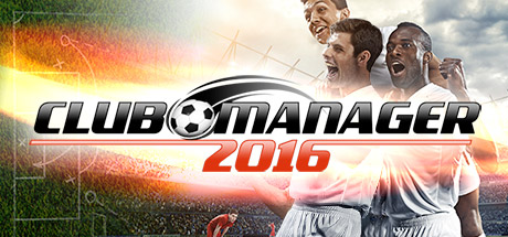 Club Manager 2016 on Steam