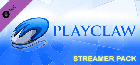 PlayClaw 5 - Streamer Pack on Steam