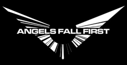 Angels Fall First Dedicated Server on Steam