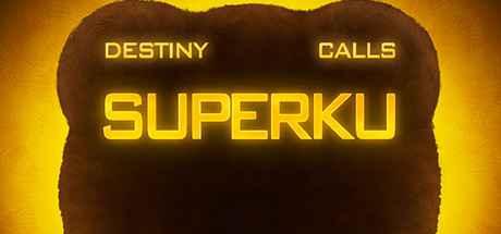 Superku on Steam