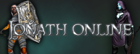 Lonath Online