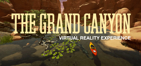 The Grand Canyon VR Experience on Steam