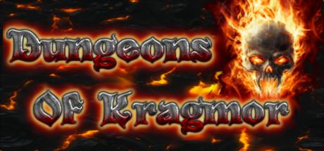 Dungeons Of Kragmor on Steam