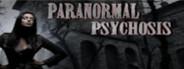 Paranormal Psychosis