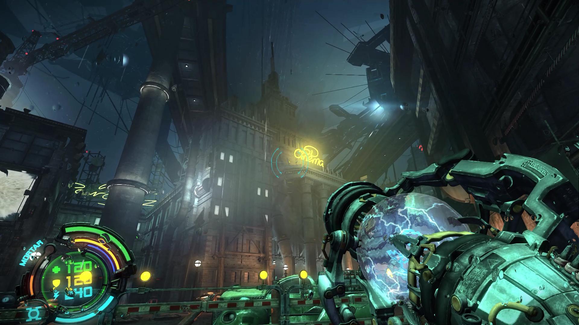 com.steam.407810-screenshot
