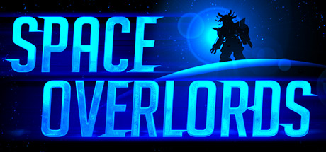 Space Overlords on Steam