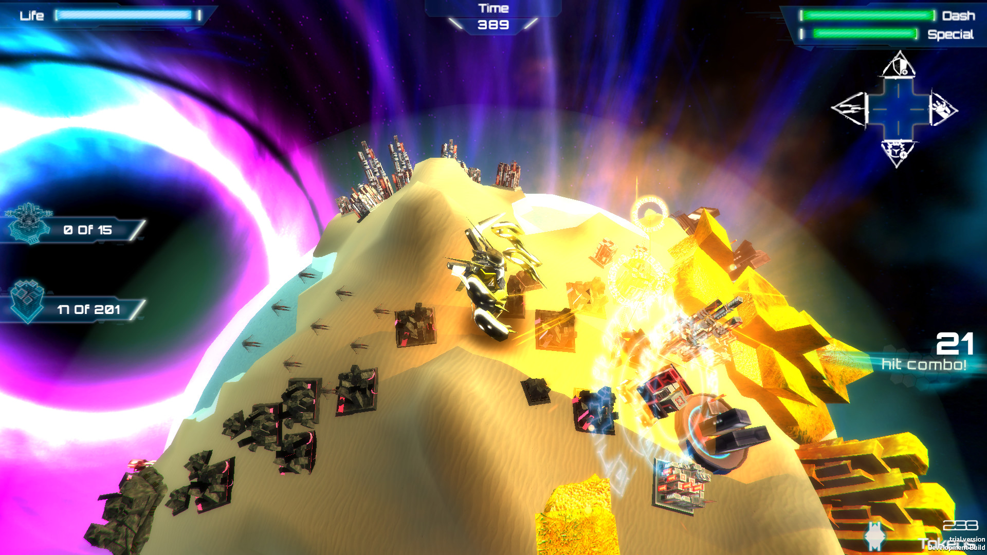 com.steam.407830-screenshot