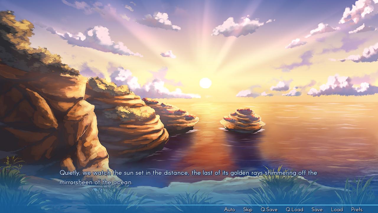 com.steam.407980-screenshot