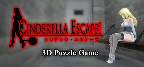 Cinderella Escape! R12