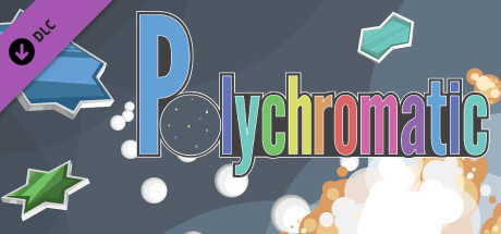 Polychromatic - Soundtrack on Steam