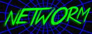 Networm