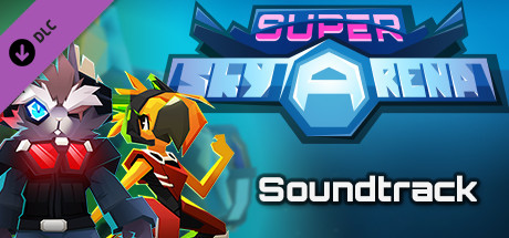 Sky Arena Original Soundtrack on Steam