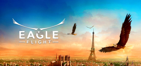 Eagle Flight on Steam