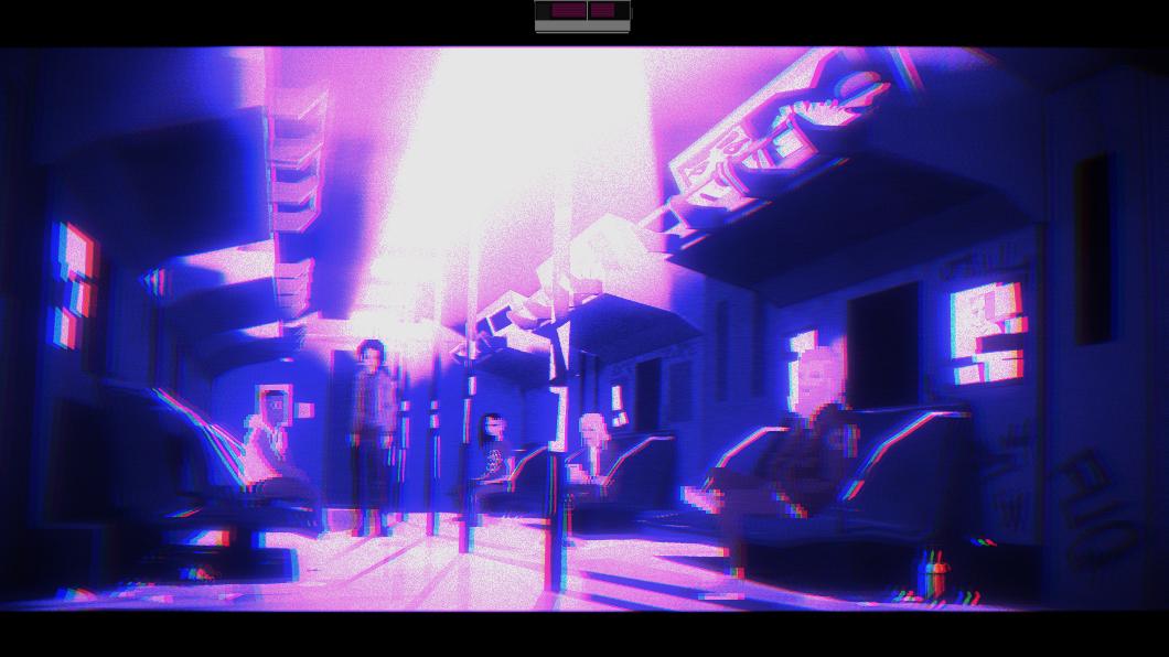 com.steam.408260-screenshot