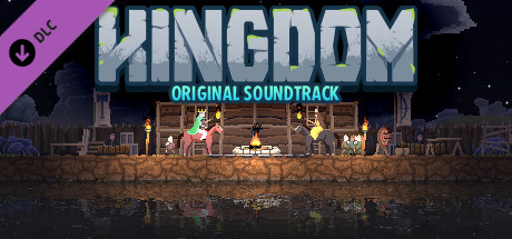 Kingdom OST on Steam