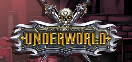 Swords and Sorcery - Underworld - DEFINITIVE EDITION on Steam