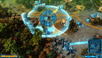 X-Morph: Defense Complete Edition picture24