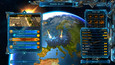 X-Morph: Defense Complete Edition picture6