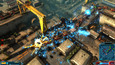 X-Morph: Defense Complete Edition picture18