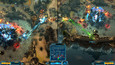 X-Morph: Defense Complete Edition picture10
