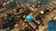 X-Morph: Defense Complete Edition picture9