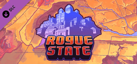 Rogue State Soundtrack on Steam