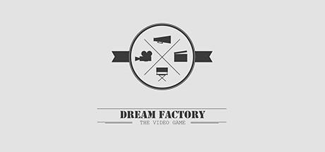 Dream Factory on Steam