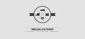 Dream Factory cover art