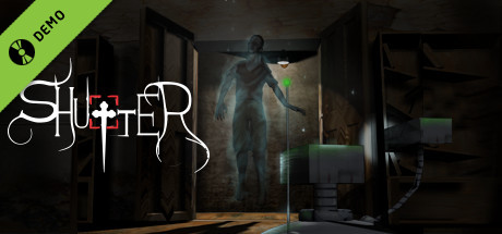 Shutter Demo on Steam