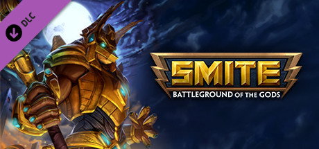 SMITE - New Player Pack on Steam
