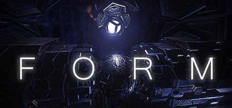 FORM on Steam