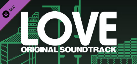 LOVE Soundtrack on Steam