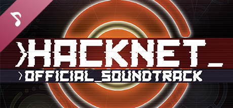 Hacknet Official Soundtrack
