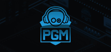 Pro Gamer Manager on Steam