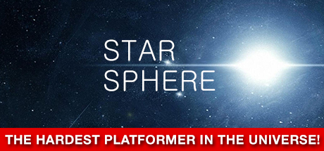 Starsphere on Steam