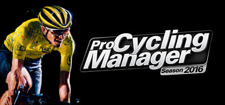 Pro Cycling Manager 2016 on Steam