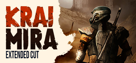 Krai Mira: Extended Cut on Steam
