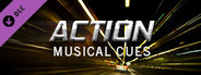 SoundtRec Action Musical Cues