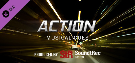 CWLM - SoundtRec Action Musical Cues on Steam