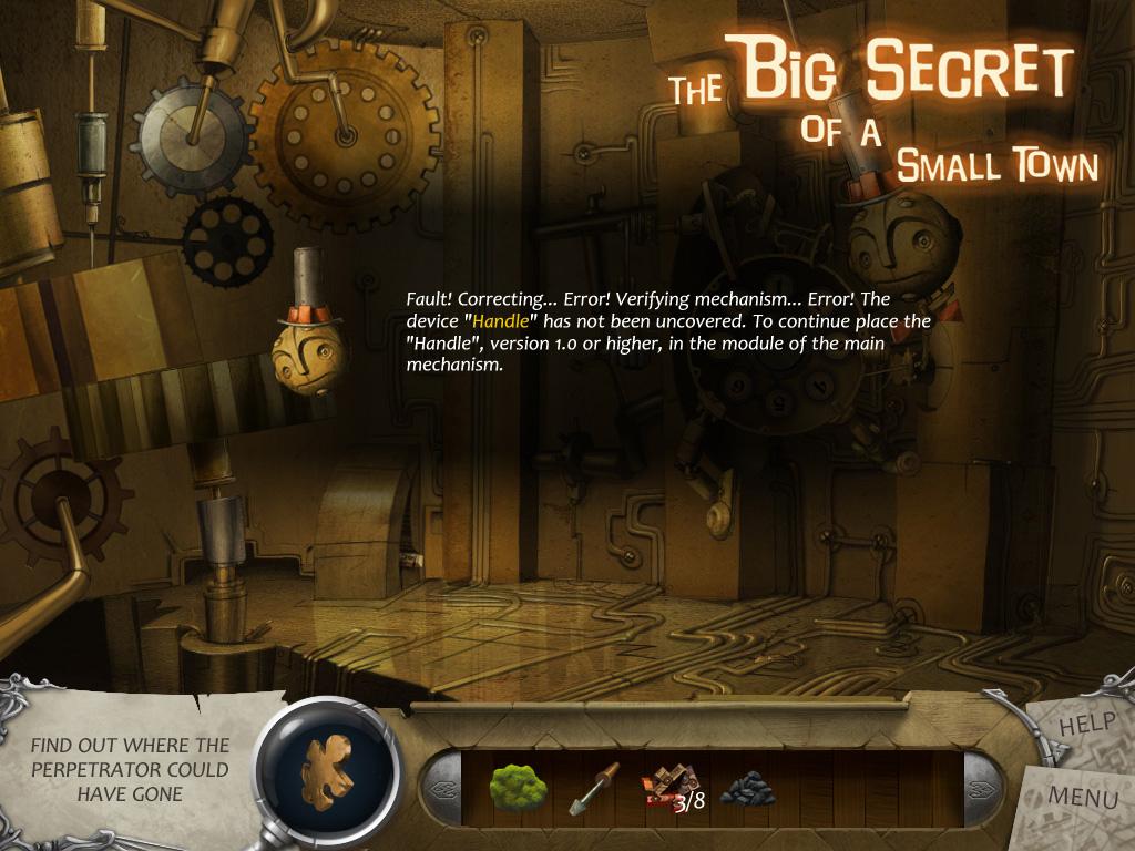 com.steam.409090-screenshot