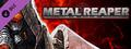 Metal Reaper Online - Veteran Package-dlc