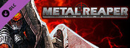 Metal Reaper Online - Elite Package